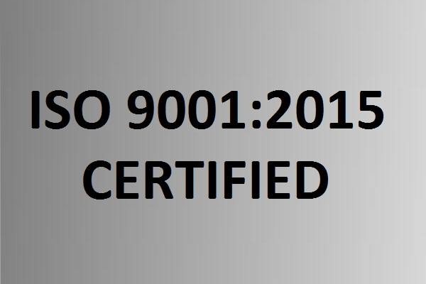 iso-final-600x400