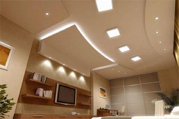 fongyi-ceiling-plasterboard